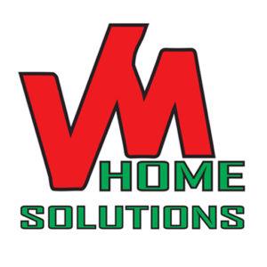 VM HOME SOLUTIONS